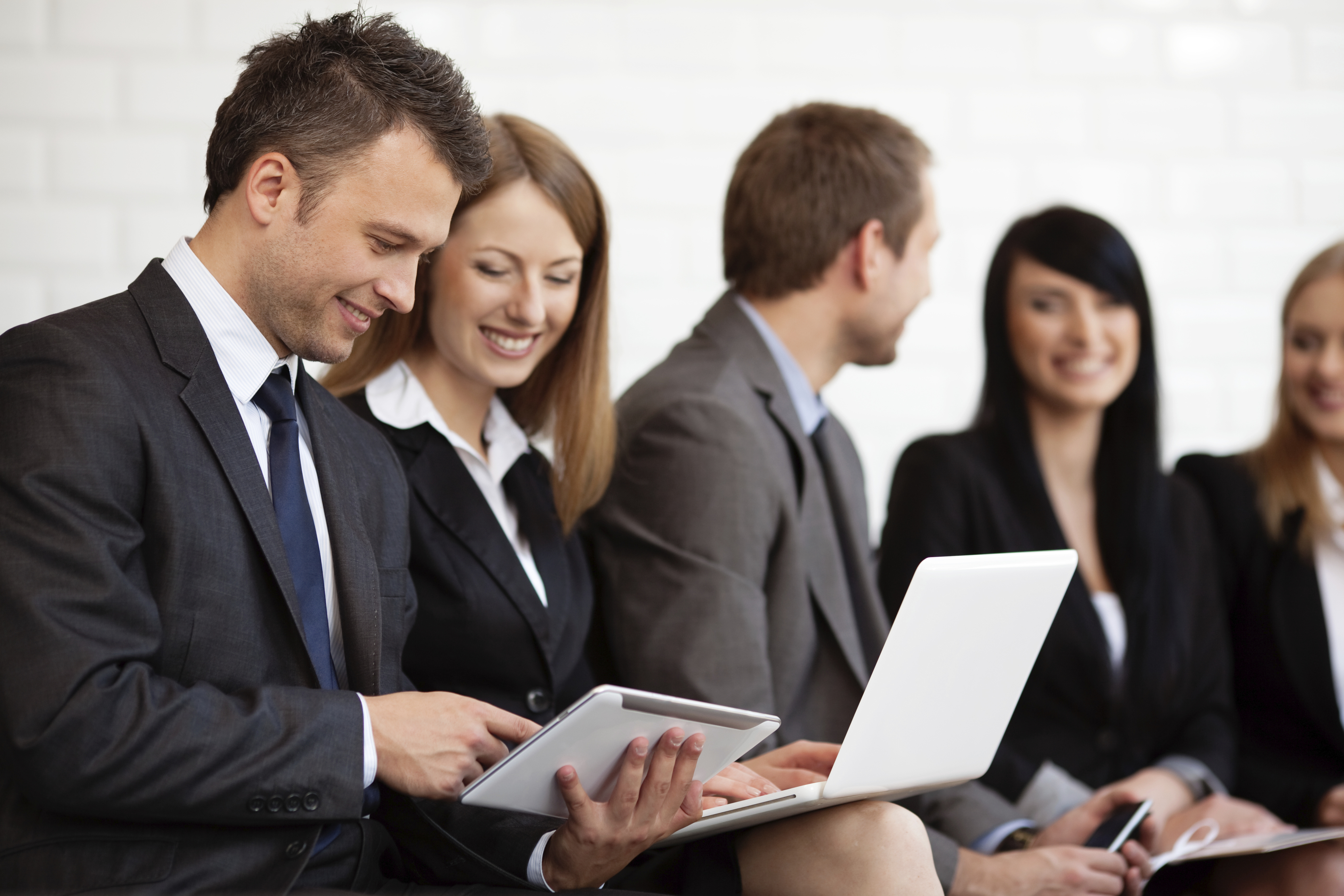 Consulting services with Bonet Enterprises LLC