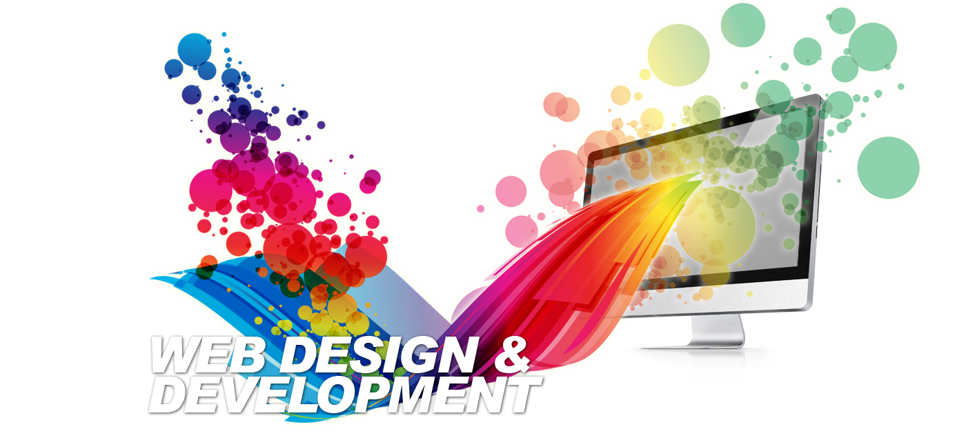 web-design_developement